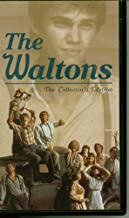 Best the waltons the collision Reviews