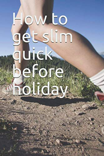 How to get slim quick before holiday: Activity Journal Coworker Notebook( office journal)