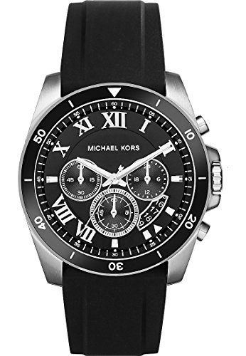 MICHAEL KORS OUTLET Analógico MK8435