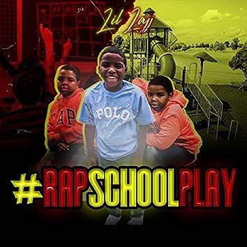 Rap School Play