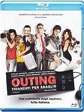 Outing - Engaged by Mistake (2013) ( Outing - Fidanzati per sbaglio ) (Blu-Ray)