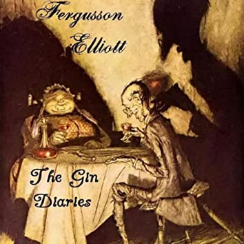 The Gin Diaries