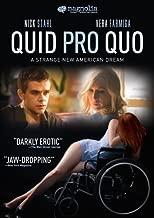 Quid Pro Quo by Magnolia