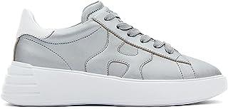 Amazon.it: scarpe hogan donna rebel