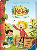 Käthe, Band 1: Der Gorilla-Garten (Vorlese- und Familienbücher)