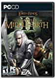The Lord of the Rings: Battle for Middle Earth 2 - PC