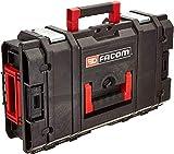 Facom BSYS.BP150 Caja De Herramientas FS150, Multicolor