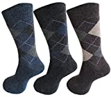 Thermal Socks Review and Comparison