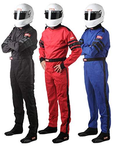 RaceQuip 110004