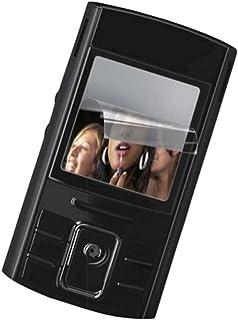 Bluetooth-spegel skärmskydd för Palm T/X
