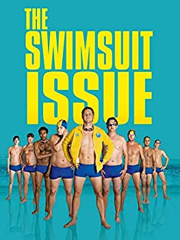 The Swimsuit Issue  Tribeca Festival Premiere   English Subtitled
