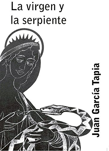 La virgen y la serpiente