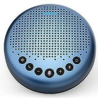 eMeet Bluetooth