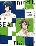 アイドリッシュセブン Third BEAT! 2(特装限定版)[DVD]