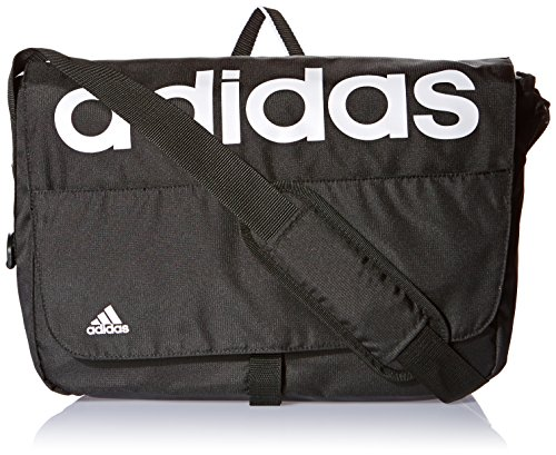 Adidas Linear Performance Messenger Bolso
