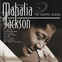 The Gospel Queen