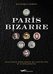 a good book to read about Paris in French