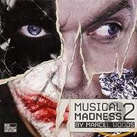 Musical Madness 2