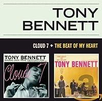 Cloud 7 + The Beat Of My Heart + 4 Bonus Track