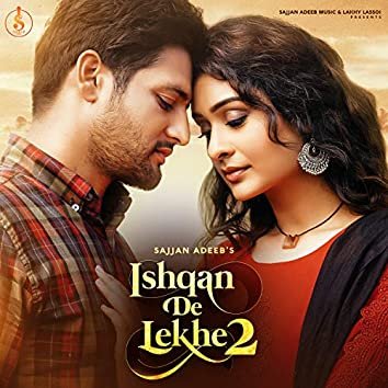 Ishqan De Lekhe 2