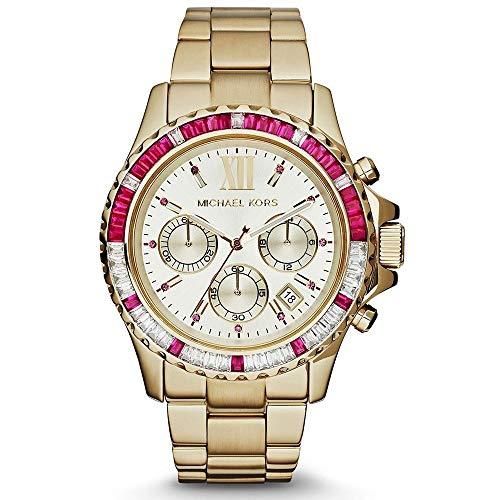 Michael Kors MK5871 Women's Watch
