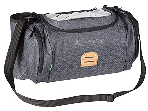 -  Vaude eBox E-Bike