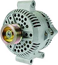 New Alternator Replacement For Ford Ranger & Mazda B3000 3.0 V6 2006-2008 Direct Fit Upgrade