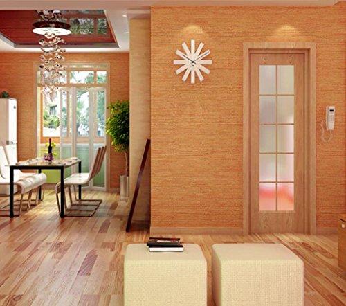 Longless Tapeten, Umweltschutz, Non-woven, Tapeten, Schlafzimmer, Wohnzimmer, TV, Hintergrund, Hintergrundbild, 10*0.53M