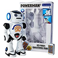 Powerman ROB50EN