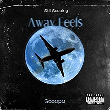 Away Feels