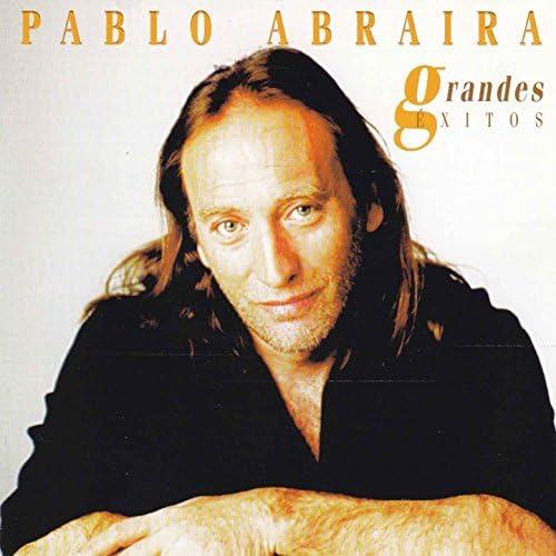 Pablo Abraira