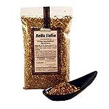 Bella Italia Gewürz 400g » GRUBAUER'S ®