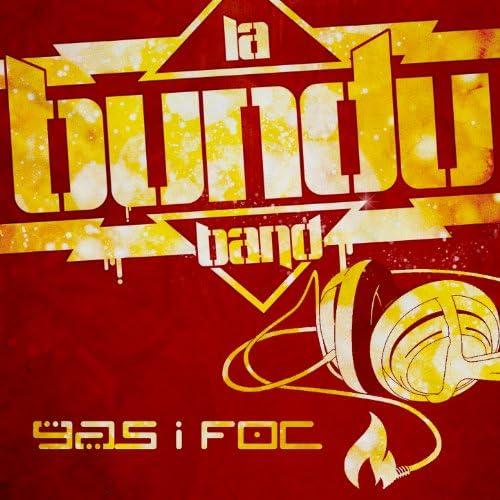 La Bundu Band