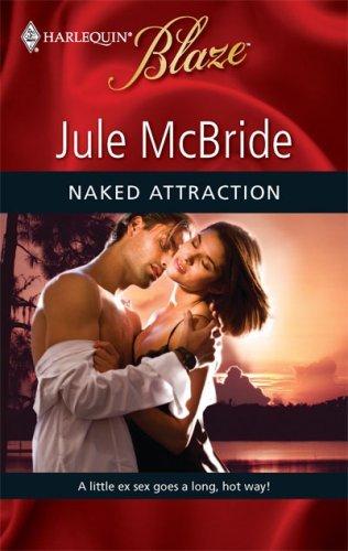 Jule sexy Julie Newmar