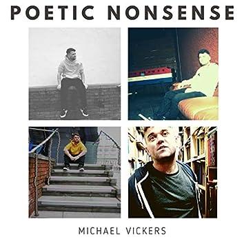 Poetic Nonsense