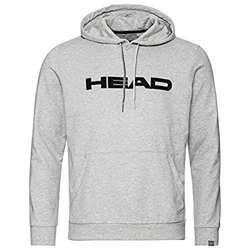 Pádel Hombre Head Marca Head