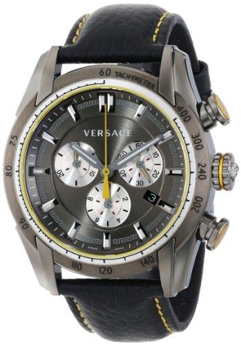 Versace VDB020014