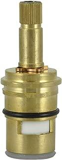 Danco, Inc. 04999E 3S-10C AQSC/GLBY CD STEM