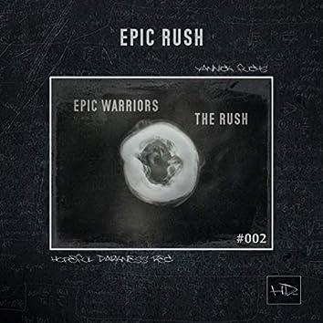 Epic Rush