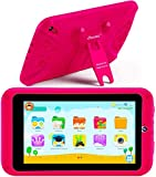 PROGRACE Kids Tablets Android 9 QuadCore 2GB RAM 16GB ROM Learning...