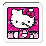 Sveglia Hello Kitty