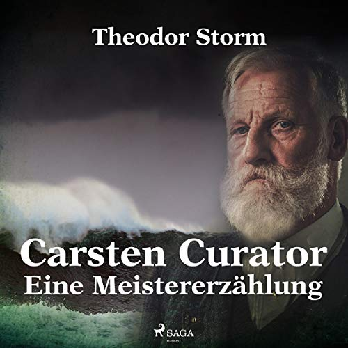 Carsten Curator     Eine Meistererzählung              By:                                                                                                                                 Theodor Storm                               Narrated by:                                                                                                                                 Michael WIlhelm Noss                      Length: 2 hrs and 26 mins     Not rated yet     Overall 0.0