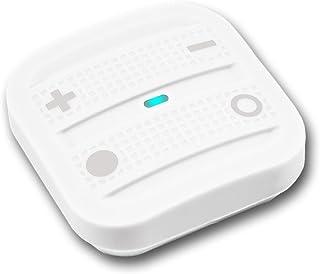 NodOn Control Remoto Z-Wave Plus - Modelo Cozy, Blanco