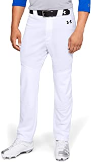 Men's Utility Relaxed Baseball Pants