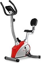 monark stationary bike
