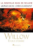 Willow T03 - Étoile d'ombre