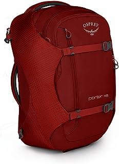 Osprey Porter 46 Travel - Mochila