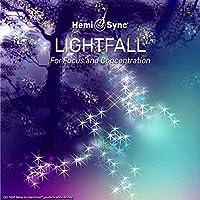 ライトフォール;Light fall[ヘミシンク]