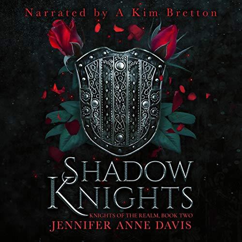 Shadow Knights Titelbild