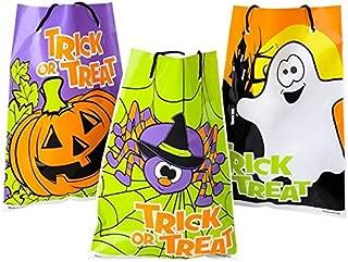 Best trick or treat bags bulk Reviews